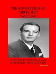 "Baixar Adventures of ""dirty joe"" callihan, the pdf, epub, eBook"