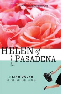 Baixar Helen of pasadena pdf, epub, eBook