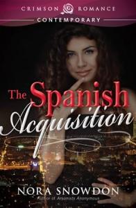 Baixar Spanish acquisition, the pdf, epub, eBook