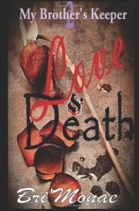 Baixar Love & death pdf, epub, eBook