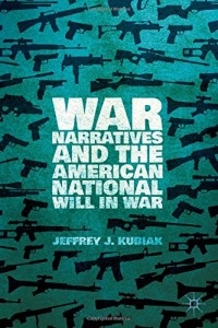 Baixar War narratives and the american national will in pdf, epub, eBook