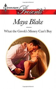 Baixar What the greeks money cant buy pdf, epub, eBook