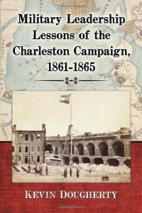 Baixar Military leadership lessons of the charleston pdf, epub, ebook