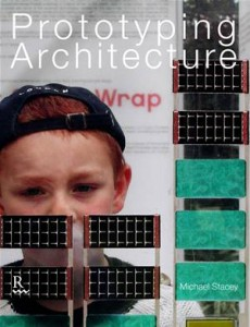 Baixar Prototyping architecture pdf, epub, eBook