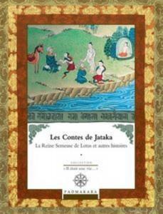 Baixar Contes de jataka – volume iv pdf, epub, eBook
