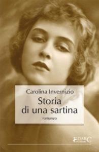 Baixar Storia di una sartina pdf, epub, ebook