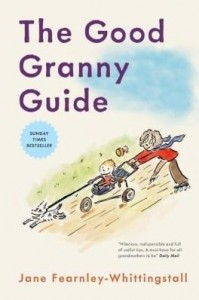 Baixar Good Granny Guide pdf, epub, ebook