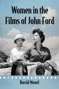 Baixar Women in the films of john ford pdf, epub, ebook