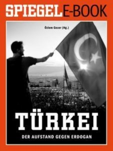 Baixar Turkei – der aufstand gegen erdogan pdf, epub, eBook