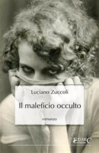 Baixar Maleficio occulto, il pdf, epub, ebook