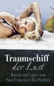 Baixar Traumschiff der lust pdf, epub, eBook