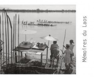 Baixar Memoire du laos pdf, epub, eBook