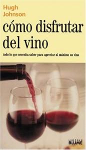 Baixar Como disfrutar del vino pdf, epub, ebook