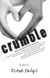 Baixar Crumble pdf, epub, eBook