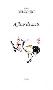 Baixar Fleur de mots, a pdf, epub, ebook