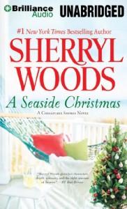 Baixar Seaside christmas, a pdf, epub, eBook