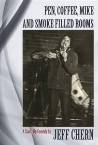 Baixar Pen, coffee, mike and smoke filled rooms pdf, epub, eBook