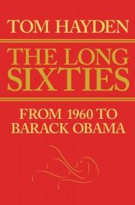 Baixar Long sixties, the pdf, epub, eBook