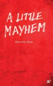 Baixar Little mayhem, a pdf, epub, eBook