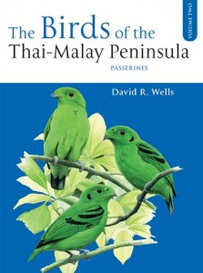 Baixar Birds of the thai-malay peninsula vol. 2, the pdf, epub, ebook