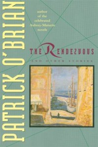 Baixar Rendezvous and other stories, the pdf, epub, eBook