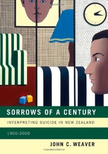 Baixar Sorrows of a century pdf, epub, eBook