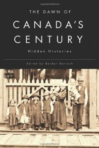 Baixar Dawn of canadas century, the pdf, epub, eBook
