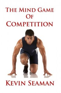 Baixar Mind game of competition, the pdf, epub, eBook