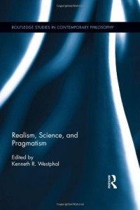 Baixar Realism, science, and pragmatism pdf, epub, eBook