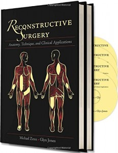 Baixar Reconstructive surgery pdf, epub, eBook