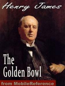 Baixar Golden bowl (mobi classics), the pdf, epub, ebook