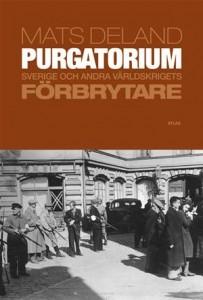 Baixar Purgatorium pdf, epub, ebook
