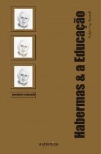 Baixar Habermas& a Educação pdf, epub, ebook