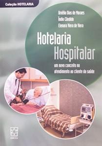 Baixar Hotelaria hospitalar – um novo conceito no pdf, epub, eBook