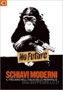 Baixar Schiavi moderni pdf, epub, eBook
