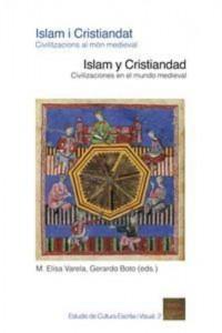 Baixar Islam i cristiandat pdf, epub, eBook
