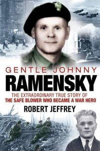 Baixar Gentle johnny ramensky pdf, epub, eBook