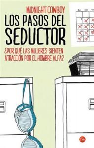 Baixar Pasos del seductor, los pdf, epub, eBook