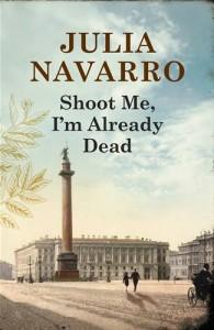 Baixar Shoot me, im already dead pdf, epub, eBook