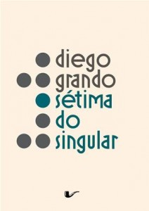 Baixar Setima do singular pdf, epub, eBook