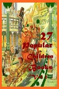 Baixar Complete popular children fantasy magic pdf, epub, eBook