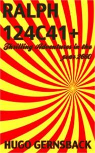 Baixar Ralph 124c 41+ pdf, epub, eBook