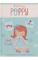Baixar Talent trouble pdf, epub, eBook