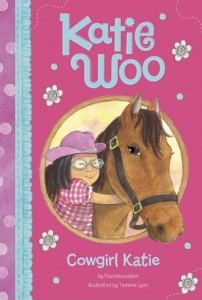 Baixar Cowgirl katie pdf, epub, eBook