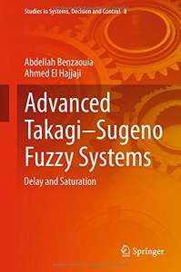Baixar Advanced takagi-sugeno fuzzy systems pdf, epub, eBook