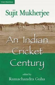 Baixar Indian cricket century, an pdf, epub, eBook