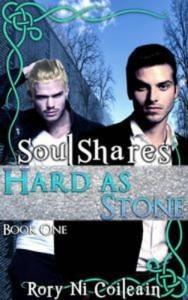 Baixar Hard as stone pdf, epub, eBook