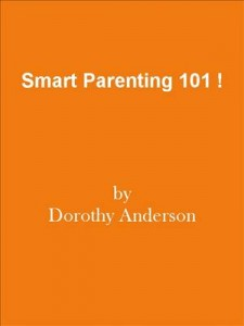 Baixar Smart parenting 101 ! pdf, epub, eBook