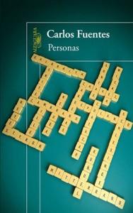 Baixar Personas pdf, epub, eBook