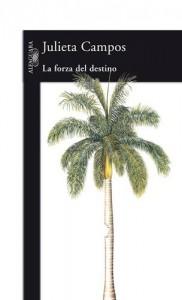Baixar Forza del destino, la pdf, epub, eBook